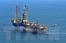 Khai thác dầu thô 9 tháng của PVN vượt kế hoạch Chính phủ giao