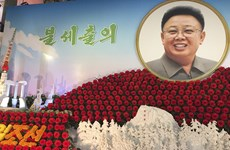 Tổng thống Putin tiết lộ bí mật về việc Triều Tiên sở hữu bom hạt nhân