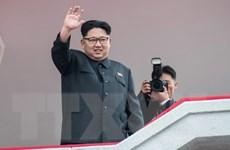 Chuyên gia CIA nói ông Kim Jong-un là người 'biết tính toán'