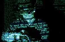 """Chính phủ Đức sẽ mạnh tay với """"mạng máy tính ma"""""""