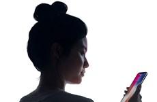 Apple lên tiếng trước tin hạ thấp tiêu chuẩn kỹ thuật của iPhone X