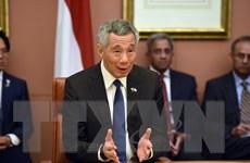 Singapore hy vọng 11 nước còn lại trong TPP có thể đạt thỏa thuận mới