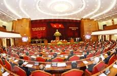 Ban hành Nghị quyết TW 6 về tiếp tục đổi mới đơn vị sự nghiệp công lập