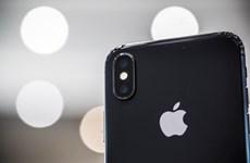 """Apple: Đơn đặt hàng trước iPhone X đang """"vượt quá mong đợi"""""""
