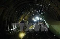 Quảng Ninh: Tai nạn lao động hầm lò làm 1 công nhân tử vong
