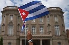 Đầu tư nước ngoài vào Cuba đạt mức cao kỷ lục 2 tỷ USD