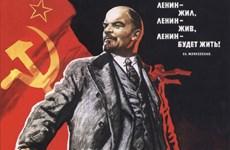 Chủ tịch nước: Ý nghĩa và bài học của Cách mạng Tháng Mười là vô giá