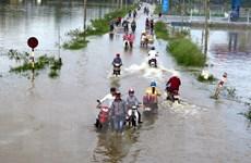 Thủ tướng chỉ đạo khắc phục hậu quả bão và ứng phó khẩn cấp bão số 12