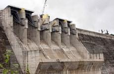 """Điều tra vụ tung tin thất thiệt """"đập Thủy điện Sông Tranh 2 bị vỡ"""""""