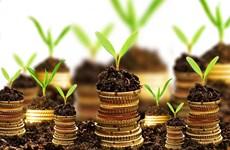 """ASEAN cần khoảng 3.000 tỷ USD cho """"đầu tư xanh"""" đến 2030"""