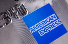 Công ty American Express bị phạt vì vi phạm lệnh cấm vận Cuba