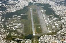 Nhật Bản bắt giữ binh sĩ Mỹ gây tai nạn chết người tại Okinawa