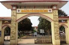 Bộ Y tế yêu cầu xác minh tin sản phụ tử vong tại bệnh viện Nghi Xuân