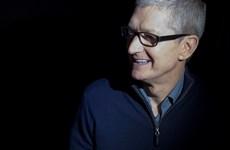 [Mega Story] Tim Cook - Người 'thổi hồn' vào các sản phẩm cũ của Apple