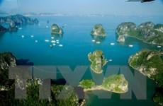 [Photo] Điểm mặt các di sản ở Việt Nam được UNESCO vinh danh
