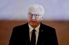 Tổng thống Đức chuẩn bị có cuộc gặp 3 bên tháo gỡ bế tắc chính trị