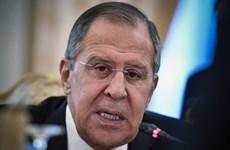 Nga: Việc Mỹ dọa rút khỏi thỏa thuận hạt nhân Iran sẽ phản tác dụng