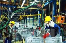Nhiều tín hiệu tích cực về triển vọng kinh tế Việt Nam 2018