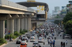 WB: Kinh tế Việt Nam thêm một năm khởi sắc, tăng trưởng cao