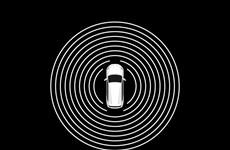 Apple có thể đang phát triển bộ não trí tuệ nhân tạo cho xe tự hành
