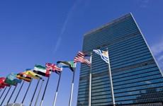 Mỹ đang tìm cách cắt giảm thêm ngân sách của Liên hợp quốc