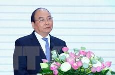 Thủ tướng: Cần chú trọng đảm bảo chất lượng, an toàn sản phẩm