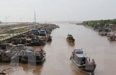 TPHCM và các tỉnh Nam Bộ sơ tán hàng trăm nghìn dân ứng phó bão số 16