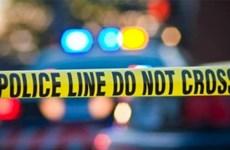 Báo động bom gây hoảng loạn trong trung tâm thương mại ở California