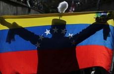 Ngoại trưởng Nga kêu gọi không can thiệp vào đối thoại ở Venezuela