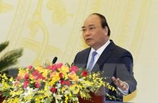 Thủ tướng yêu cầu nghiêm túc tiếp thu ý kiến chỉ đạo của Tổng Bí thư