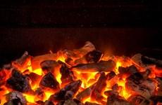Hà Tĩnh: Sáu người bị ngộ độc khí CO khi đốt than sưởi ấm