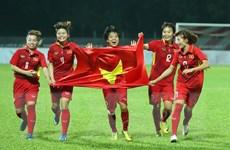 5 sự kiện được chờ đợi của thể thao Việt Nam trong năm 2018