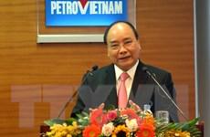 """Thủ tướng: """"Chúng ta đã trả một giá rất đắt trong quản lý PVN"""""""
