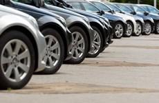 Đắk Nông quyết định bán đấu giá xe doanh nghiệp tặng xung công quỹ