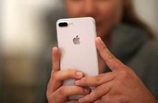 Vấn đề chứng nghiện iPhone gây chia rẽ trong giới cổ đông Apple