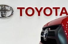 Toyota và Honda thu hồi thêm khoảng 1 triệu xe có túi khí bị lỗi