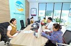 Viettel là doanh nghiệp quốc phòng, an ninh 100% vốn Nhà nước