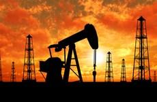 Sản lượng dầu mỏ của Venezuela sẽ phục hồi trong năm 2018