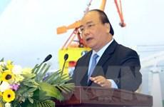 Thủ tướng: Ngành công thương còn một số chính sách kìm hãm phát triển
