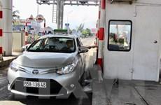 TP Hồ Chí Minh tạm ngưng và rà soát hai dự án BOT giao thông