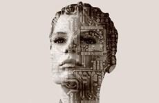 [Mega Story] 10 thành tựu đột phá quan trọng của trí tuệ nhân tạo