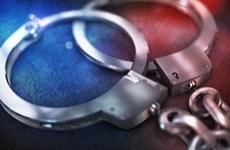 Hơn 30 năm tù cho 4 bị cáo phạm tội tuyên truyền chống Nhà nước