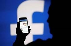 Facebook thừa nhận truyền thông xã hội có thể đe dọa nền dân chủ