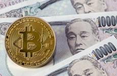 """Nhật Bản báo động """"đỏ"""" về hoạt động giao dịch tiền kỹ thuật số"""