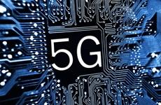 Chính quyền Mỹ tính xây mạng di động 5G nội bộ để đối phó gián điệp