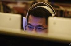 Trung Quốc siết chặt việc sử dụng phần mềm VPN vượt tường lửa