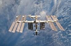 Chính quyền Tổng thống Mỹ Trump muốn tư nhân hóa Trạm Vũ trụ quốc tế