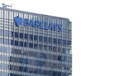 Anh cáo buộc Barclays sai phạm trong huy động vốn khẩn cấp
