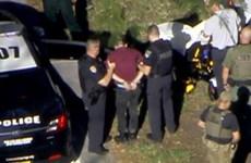 Thông tin mới nhất về nghi phạm gây xả súng đẫm máu ở Florida