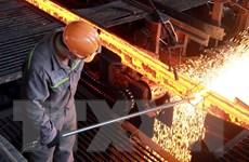VSA: Có thể kiến nghị đưa việc Mỹ hạn chế nhập khẩu thép ra WTO